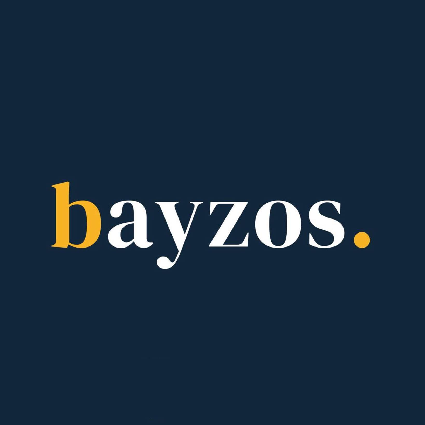 PPC Management Testimonial from Bayzos Estate Agents