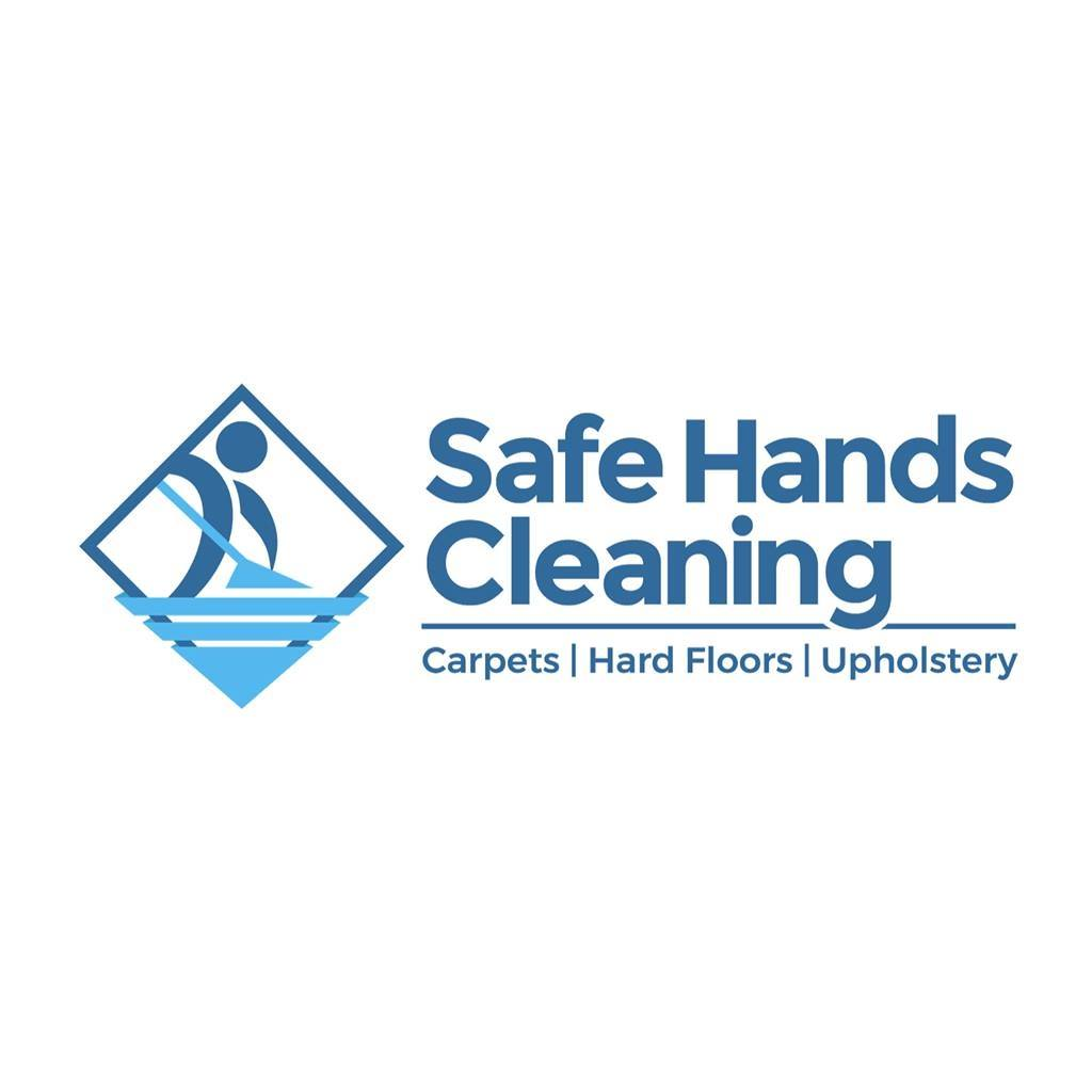 A PPC Management Testimonial from Euan at Safe Hands Cleaning.
